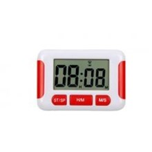 Digital Timer Be815ac And Bc