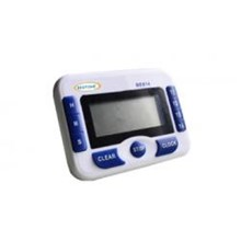 Digital Timer Be814