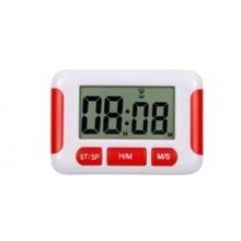 Digital Timer Be815b