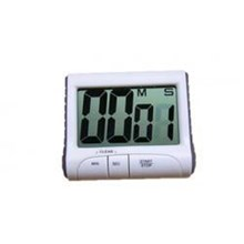 Digital Timer Be813