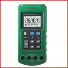 Calibrator Ms7221