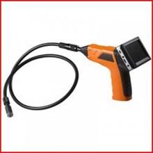 Borescope Wireless 4 Led Inspection Camera 8803Al