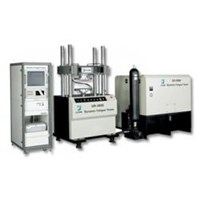 Jual Dynamic Fatigue Tester Ud-3800