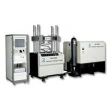 Dynamic Fatigue Tester Ud-3800