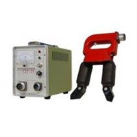 Jual Flaw Detector Magnetic TCJE-2A