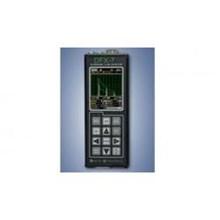 Flaw Detector Ultrasonic Ti-Dfx7