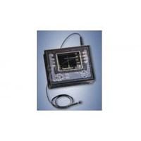 Jual Flaw Detector Ultrasonic Dfx6