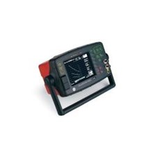 Flaw Detector Ultrasonic Rdg 700