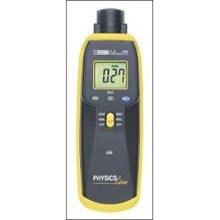 Detektor Gas Ca 895