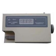 Tablet Hardness Tester Yd-1