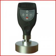 Shore Hardness Tester Ht-6510A C D
