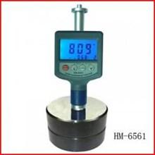 Leeb Hardness Tester Hm-6561 Hm-6560