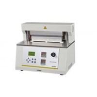 Jual Hst-H3 Heat Seal Tester
