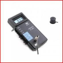 Screen Brightness-Luminance Meter St-86La
