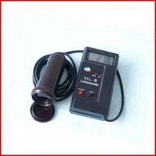 Screen Brightness-Luminance Meter Xyl-Iii