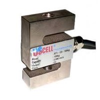 Load Cell ST1 1