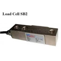 Load Cell SB2 1