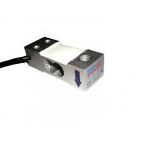 Load Cell SP1