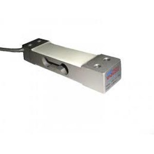 Load Cell SP2