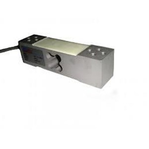Load Cell SP3
