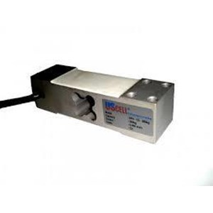 Load Cell SP4
