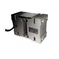 Load Cell SP6 1