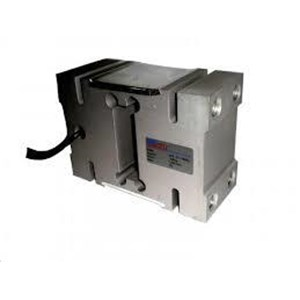 Load Cell SP6