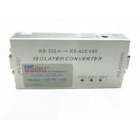 AC-US TR 108 1