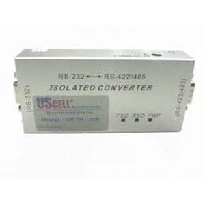 AC-US TR 108
