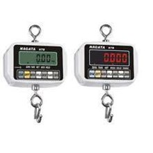HTB-30 Digital Washdown Hanging Scale