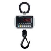 HTR-300 atau 500 Digital Washdown Hanging Scale 1