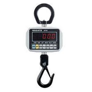 HTR-300 atau 500 Digital Washdown Hanging Scale