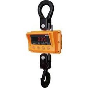 HB-03 1.5t  2.5t Crane Scale