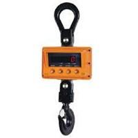 HC-03 3t sampai 15t Crane Scale 1