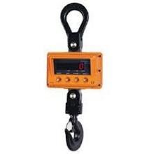 HC-03 3t sampai 15t Crane Scale