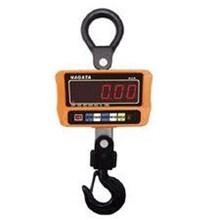 HJS-03 1.5t sampai 2.5t Crane Scale