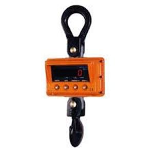 HC-33 3t sampai 10t Crane scale