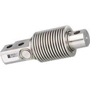 PT8000 Bending Beam