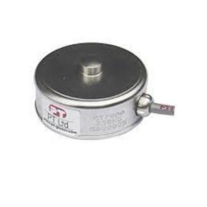 Timbangan PT7000 Low Profile Mini Disk-Stainless