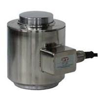 Timbangan HCC High Capacity Compression 1