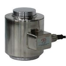 Timbangan HCC High Capacity Compression