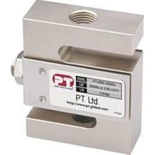 Timbangan PT4000 S-Type Tension atau Compression