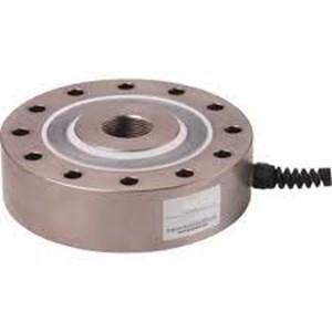 Timbangan LPC (Original Model dan Integral Cable)