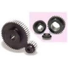 Ground Spur Gears (SSG) Series list (suku cadang mesin)