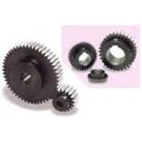 Steel  Spur Gears (SS)] Series list(suku cadang mesin) 1