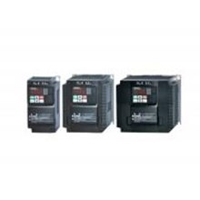 Inverter dan Konverter Hitachi WJ200 Series