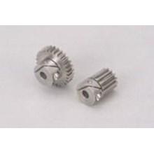 [Fairloc Hub Gears (SUSL)] Series list (suku cadang mesin)