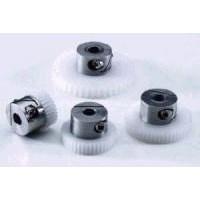 Fairloc Hub Acetal Spur Gears (DSL)] Series list (suku cadang mesin) 1