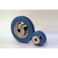 Plastic Spur with Stainless Stainless Steel Core (PU)] Series list (suku cadang mesin) 1