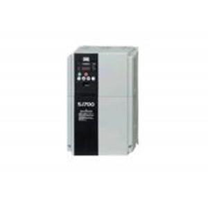 Dari Inverter dan Konverter  Hitachi  SJ700 Series 0